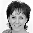 Joanne Goneau