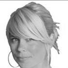 Kristine Johnson