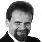 Wesley Niedzielski