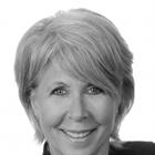Heather Clark Smith
