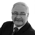 Peter DeRosa