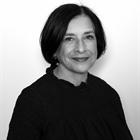 Linda Joakim