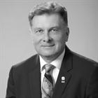 Rick Kedzior