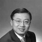 Adam Mao