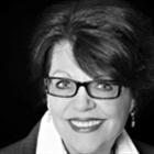 Gail Moreau