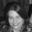 Patti Natyshak