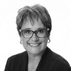 Mary Ann Schiralli