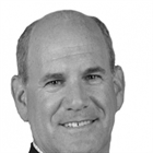 Mark Steiman