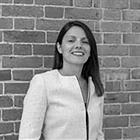 Amanda Hoolihan