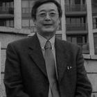 Walter Wei