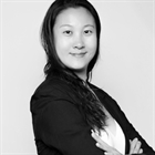 Sally Tao