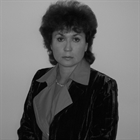 Tatiana Kvassova