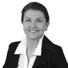 Galina Ladanova