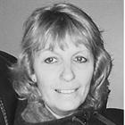 Brenda Di Malta