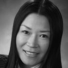 Patricia Cui