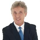 John Czan
