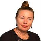 Nadia Faryna