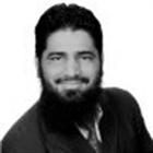 Rana Iqbal