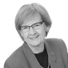 Lynne Owen