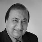 Pal Mahender Sharma