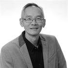 Peng Hock Tan