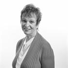 Barbara Crowe