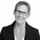 Peggy Graham