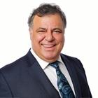 Nick Hatziantoniou