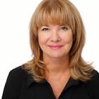 Diane Speer