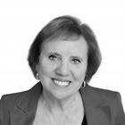 Debora Stefanazzi