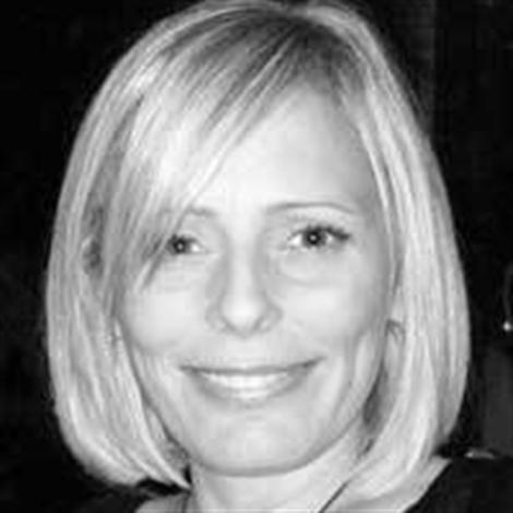 Peggy Ruttan