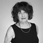 Patricia Katz
