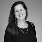 Janice Weisfeld