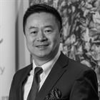 David Pan *Personal Real Estate Corporation