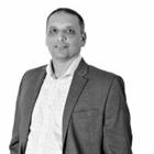 Raj Sandhu *Personal Real Estate Corporation